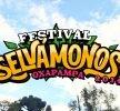 Al via il Selvamonos 2012 Music Festival