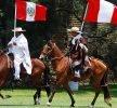 Pillole di storia del Perù - Prima parte