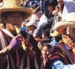 La Fiesta del Sol di Huanuco in Perù