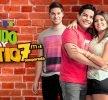 Al fondo Hay Sitio, la telenovela made in Perù