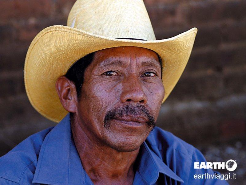 La Penisola dello Yucatan in Messico, tra natura e archeologia