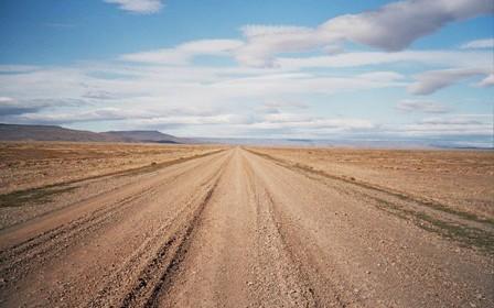 La Patagonia vista dai più grandi scrittori di viaggio