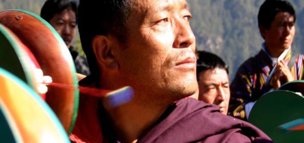 Il Bhutan e la Felicità Interna Lorda