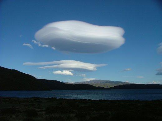 Alla scoperta della Patagonia meno conosciuta