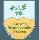 turismo_responsabile-earth-viaggi