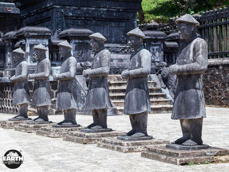 Vietnam, alla scoperta della città di Hue