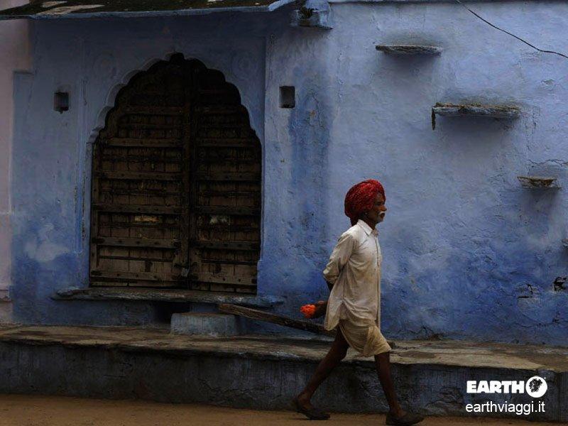 Nimaj, il piccolo gioiello del Rajasthan
