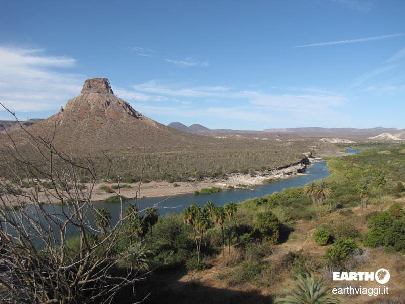 Consigli utili per visitare Baja California