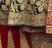 artigianato del Rajasthan