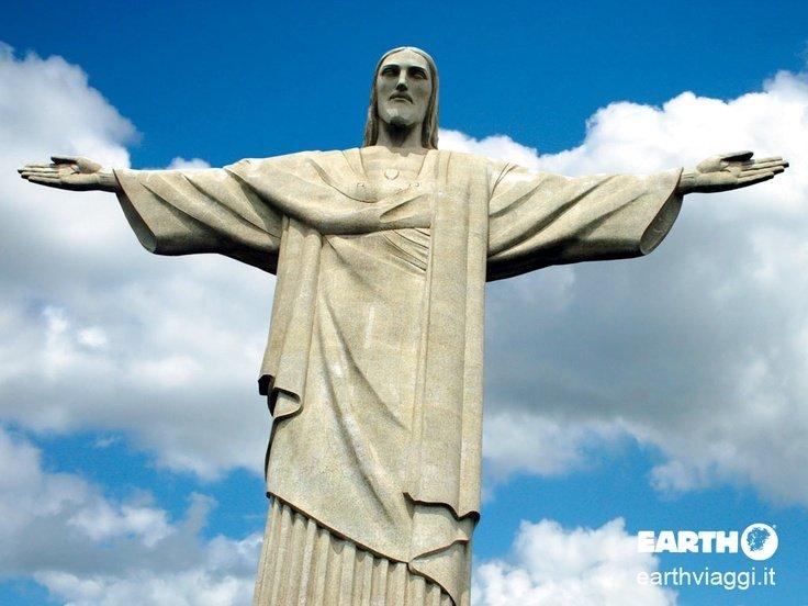 Consigli utili per visitare il Brasile