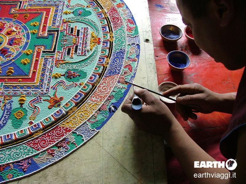 Piccola guida alla cultura del Ladakh