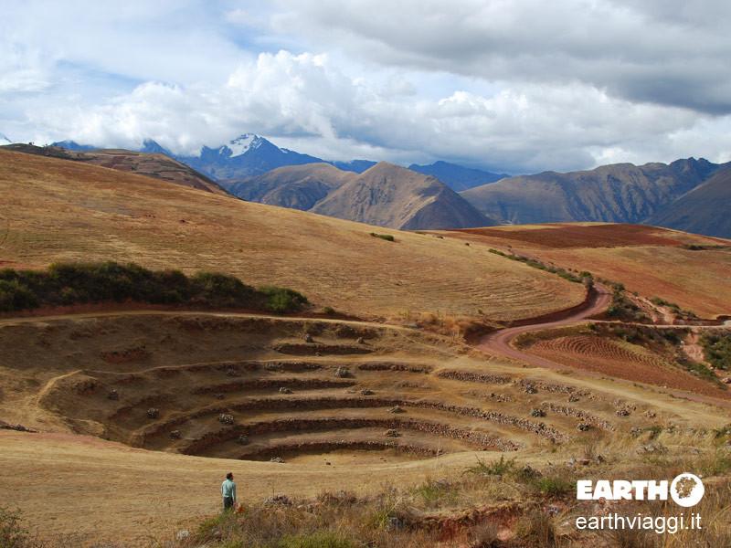 Nuove scoperte archeologiche in Perù