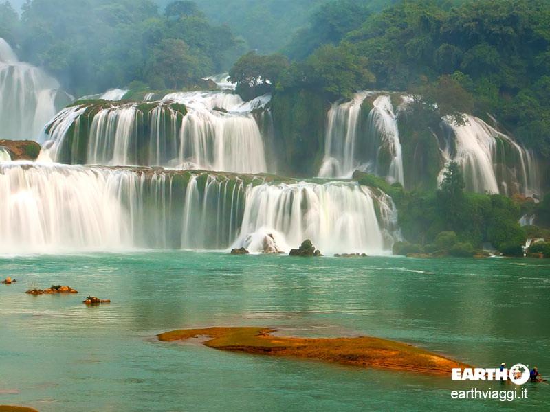 Consigli utili per visitare il Vietnam