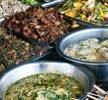 Piccola guida alla cucina del Laos