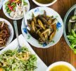 Piccola guida alla cucina del Myanmar
