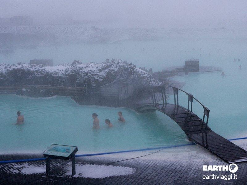 Cosa visitare in Islanda: la top ten di Earth Viaggi