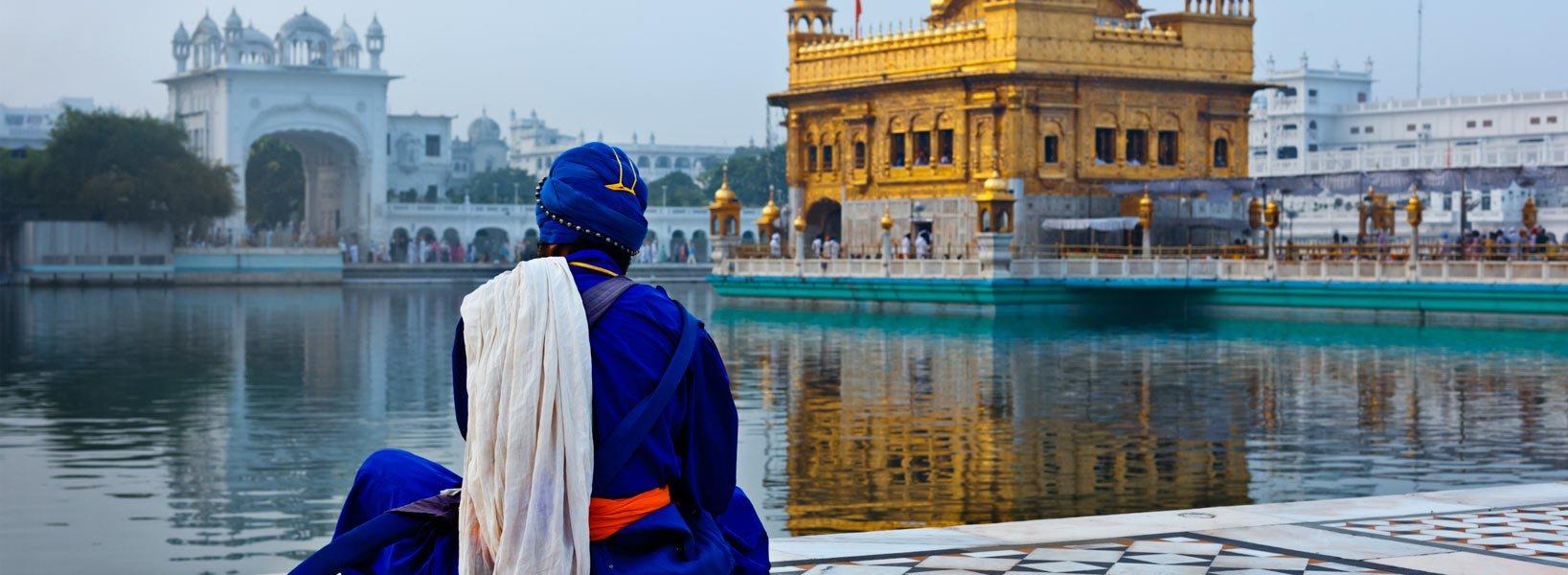 Sikh asiatico siti di incontri