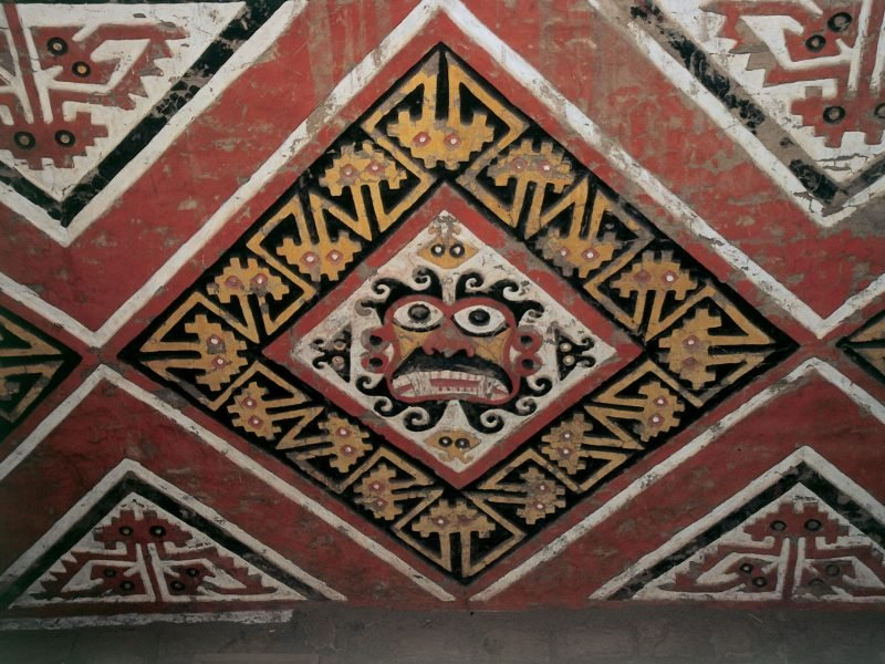 Chiclayo, nella storia millenaria del Perù
