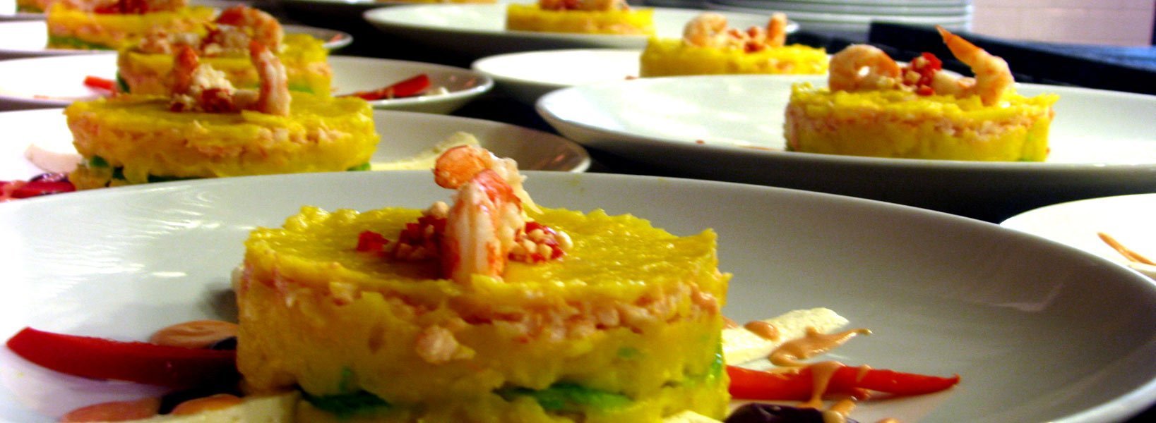 cucina peruviana, Perù - Blog Earth Viaggi, blog Earth Viaggi