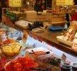 Piccola guida alla cucina giapponese