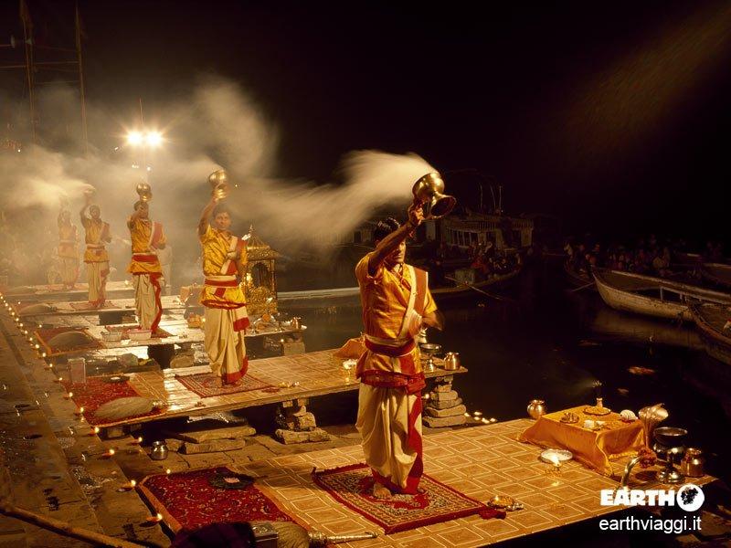 Kumbh Mela, appuntamento a Haridwar nel 2016
