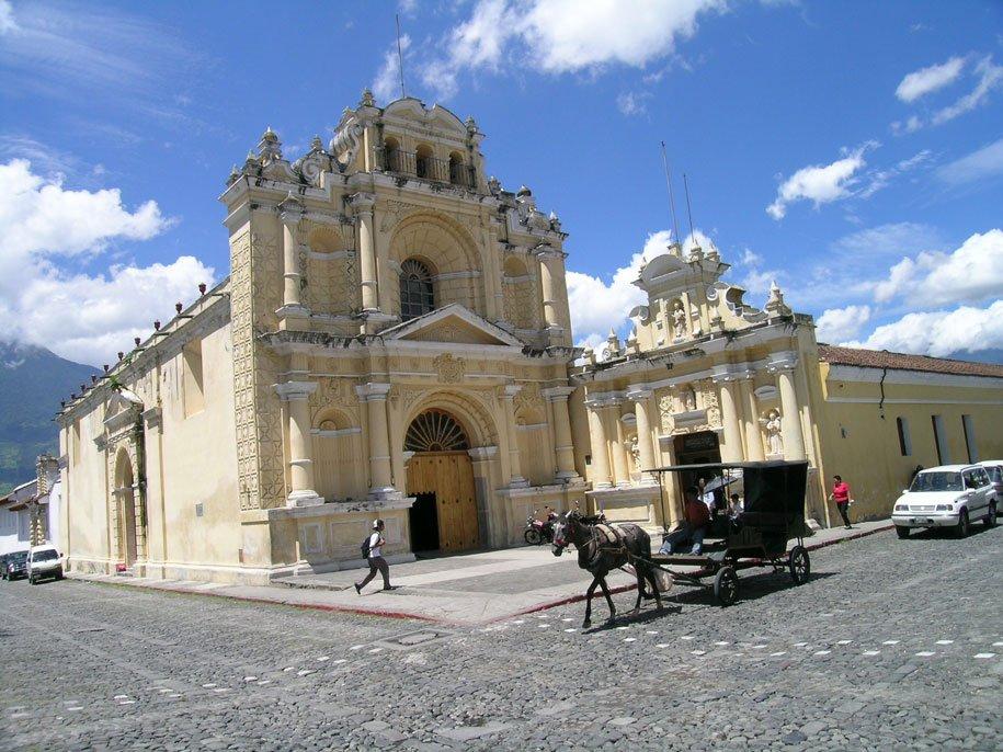 Guatemala-06-221