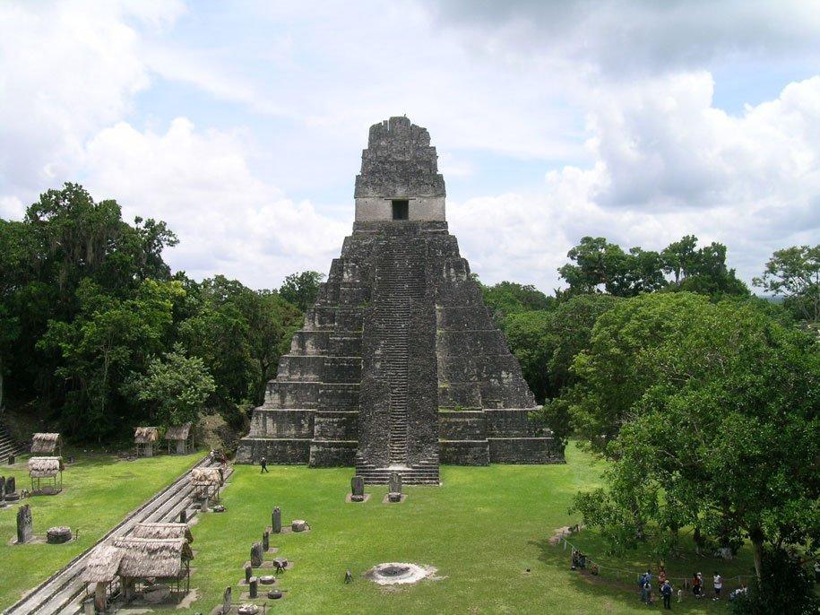 Guatemala-06-468