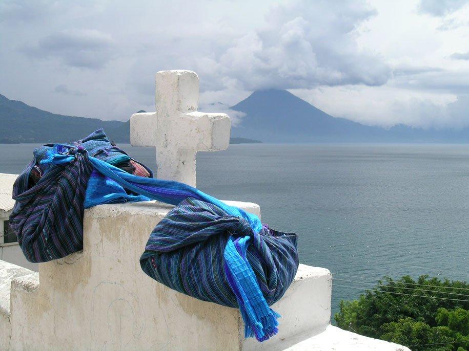 Guatemala-06-50