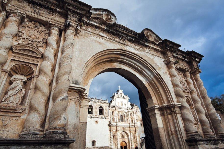 cattedrale-antigua