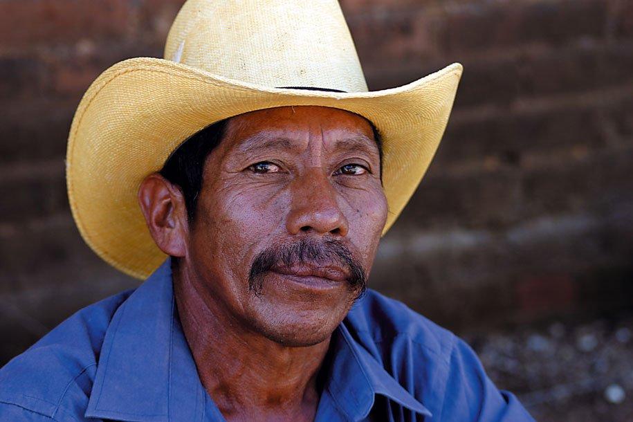 Guatemala: conoscere la storia osservando ogni volto