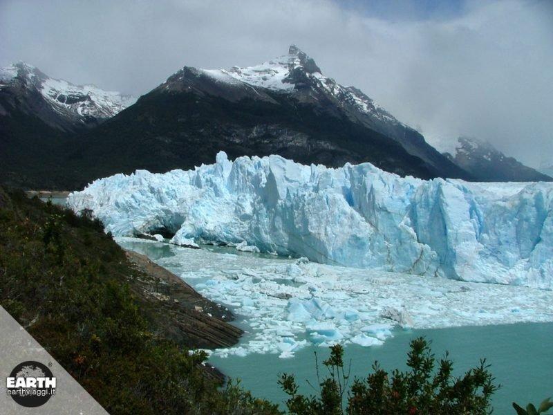 Tutto sul Perito Moreno, la meraviglia della Patagonia