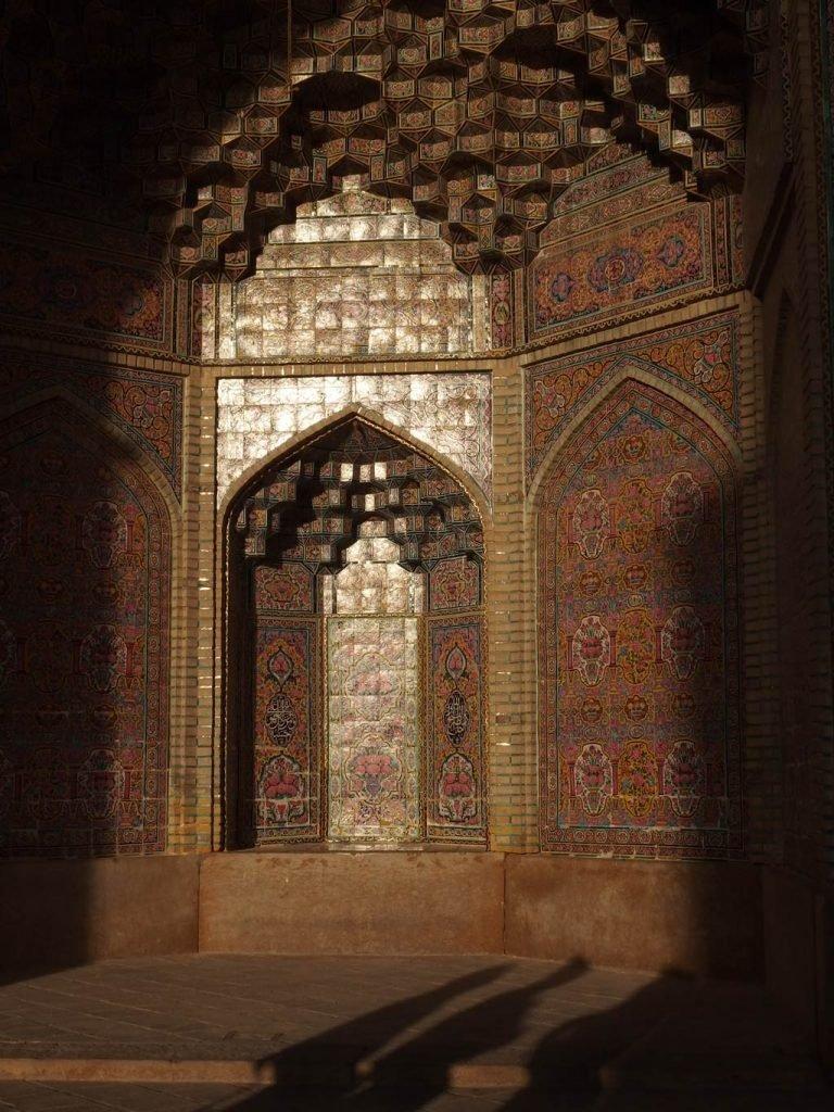 27-moschea-delle-rose-shiraz