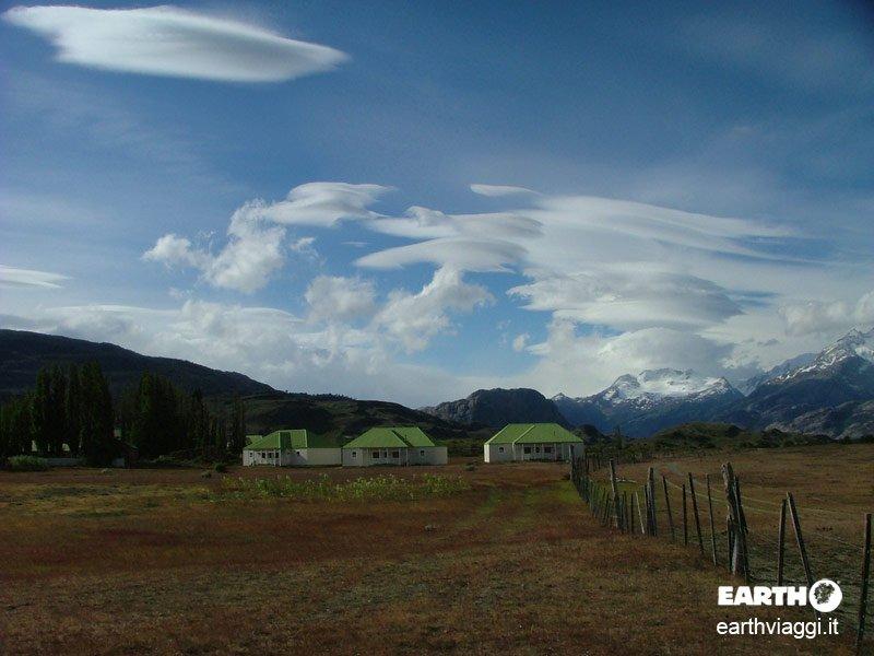 Mondiali di Patagonia, una storia straordinaria