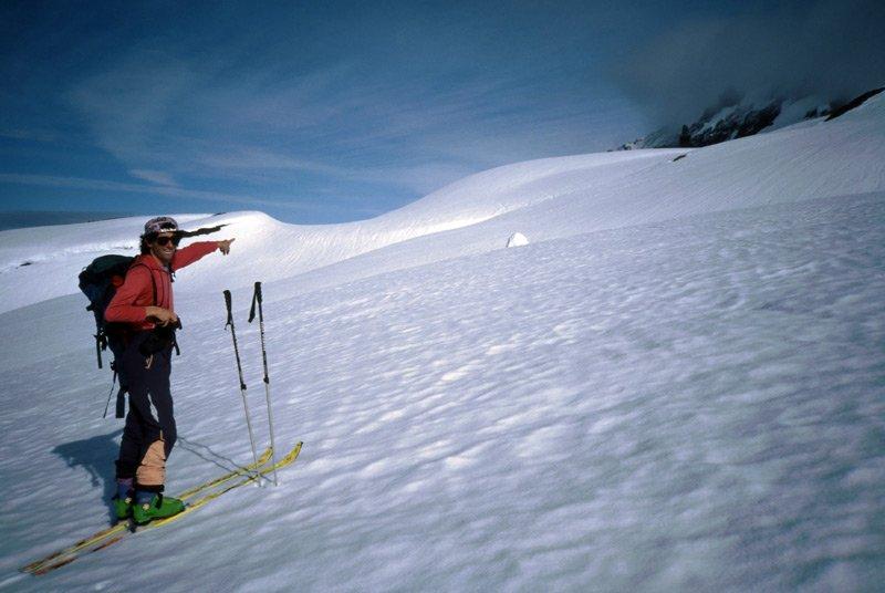 sci-alpinismo-states-4