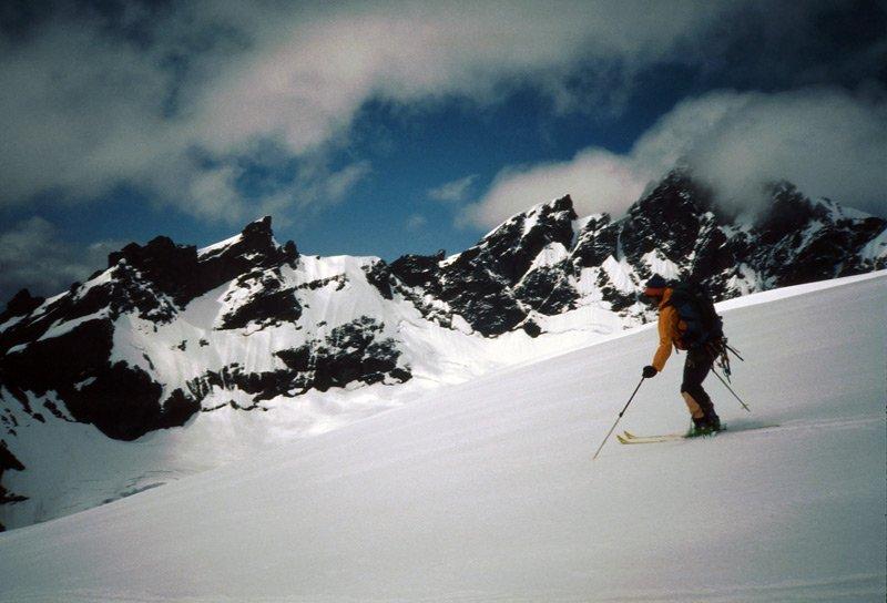 sci-alpinismo-states-5