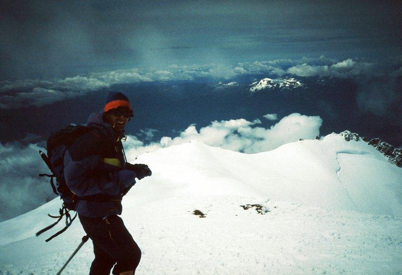 sci-alpinismo-states-7