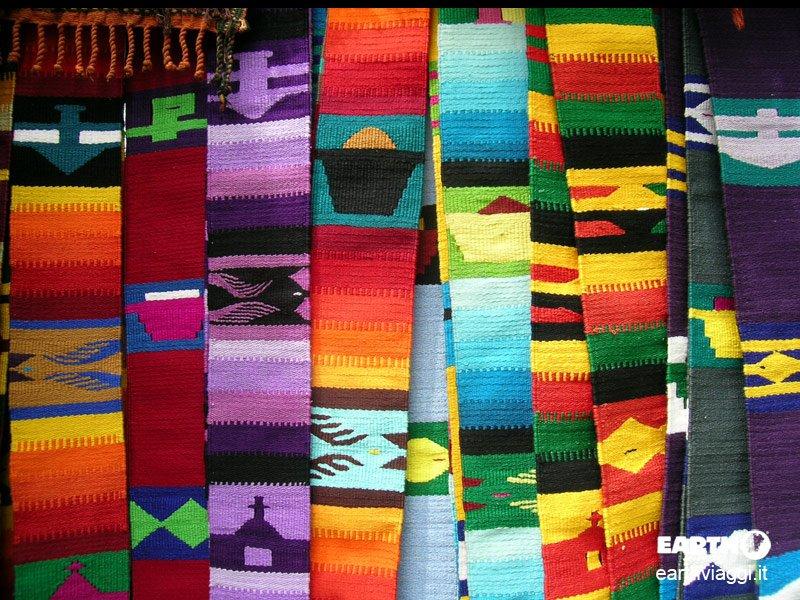 Iximché, viaggio nella storia del Guatemala