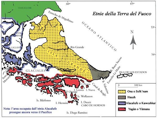 mappa-etnie-patagonia
