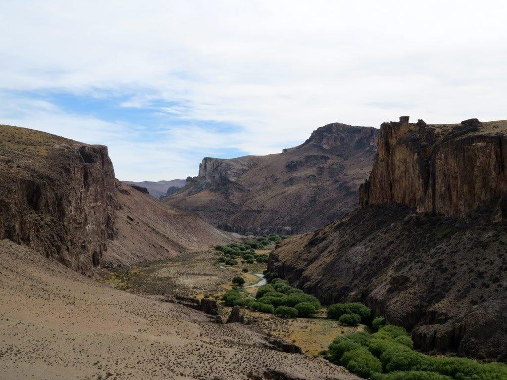 canyon-arg