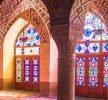 cultura dell'Iran