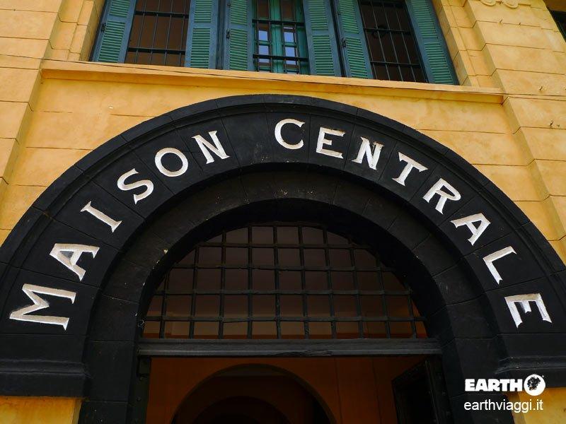 mason-central