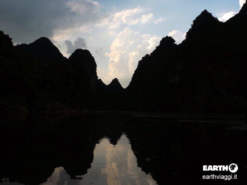Good morning Vietnam! Consigli per l'uso (parte II)