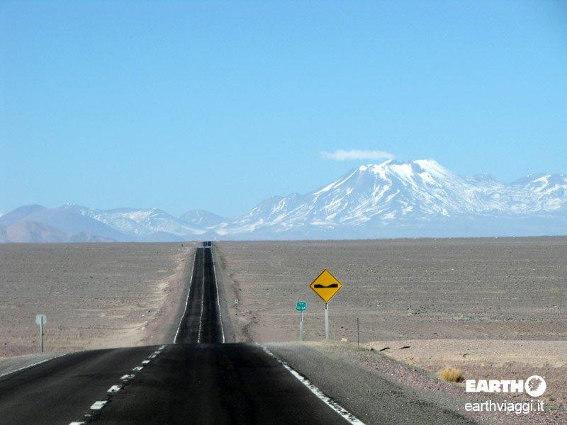 Alla scoperta di San Pedro de Atacama