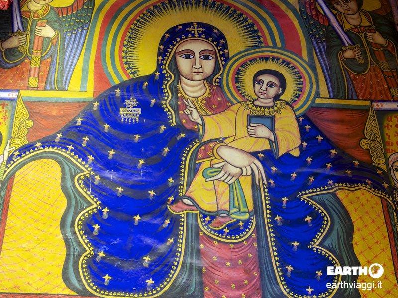 Axum, splendore imperiale e spiritualità in Etiopia