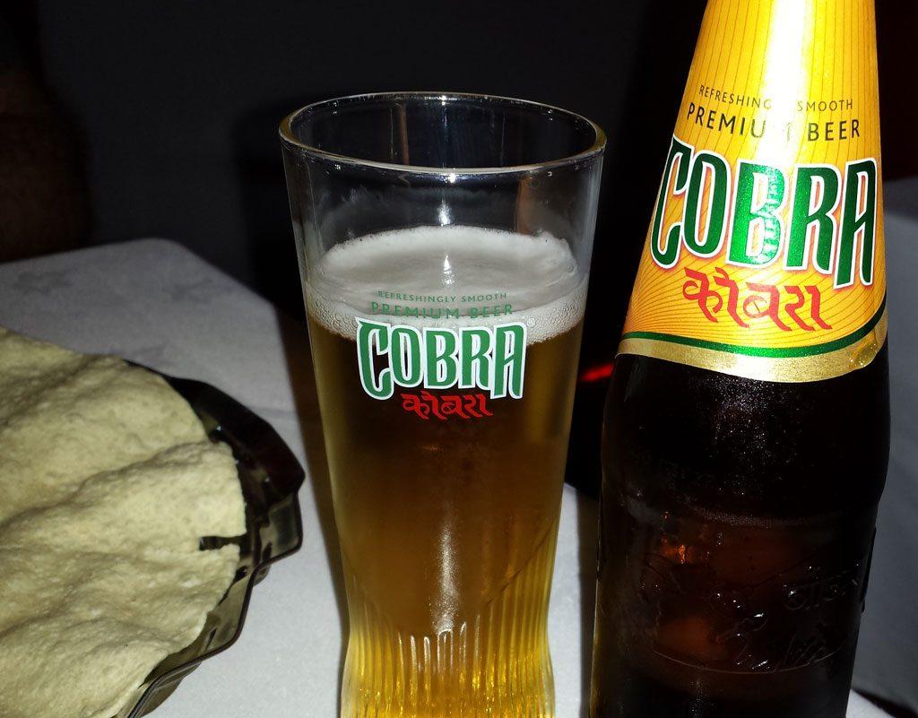 birra-cobra-pale-ale
