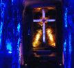 cattedrale di zipaquira colombia