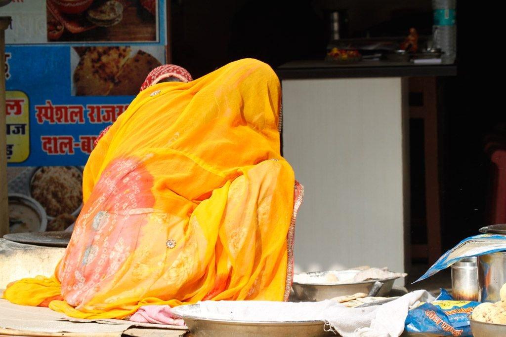 india-cucina-2