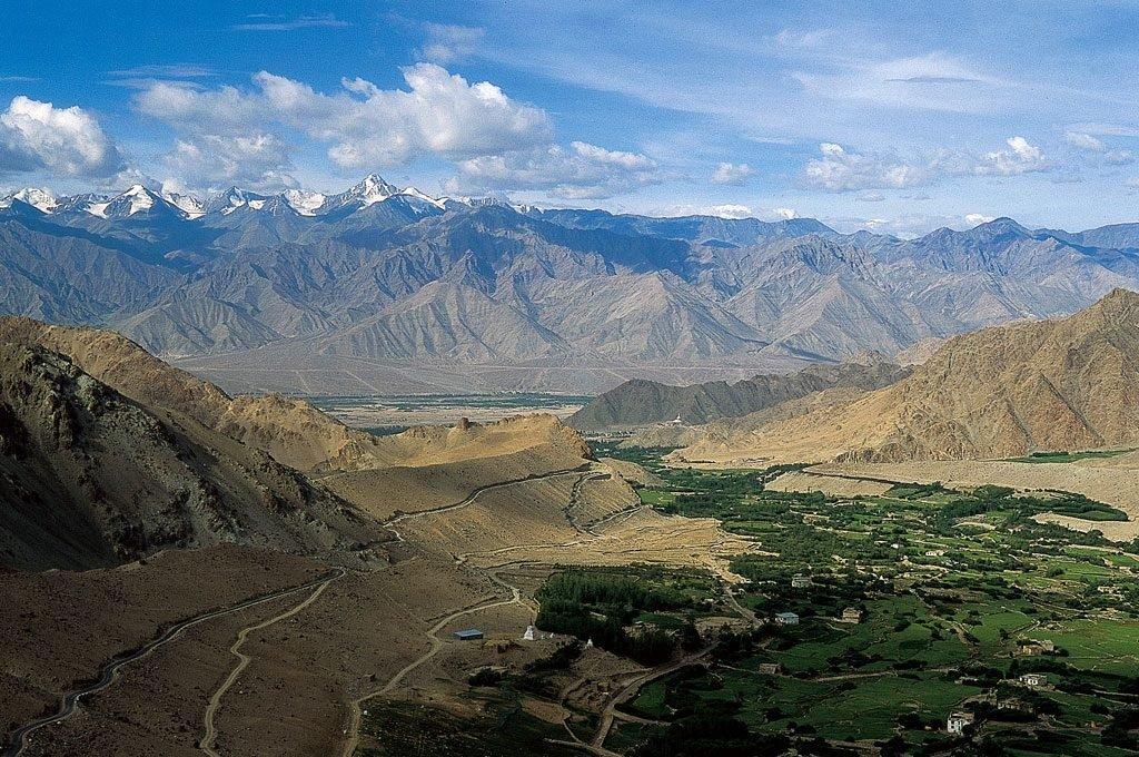 ladakh_valle_indo