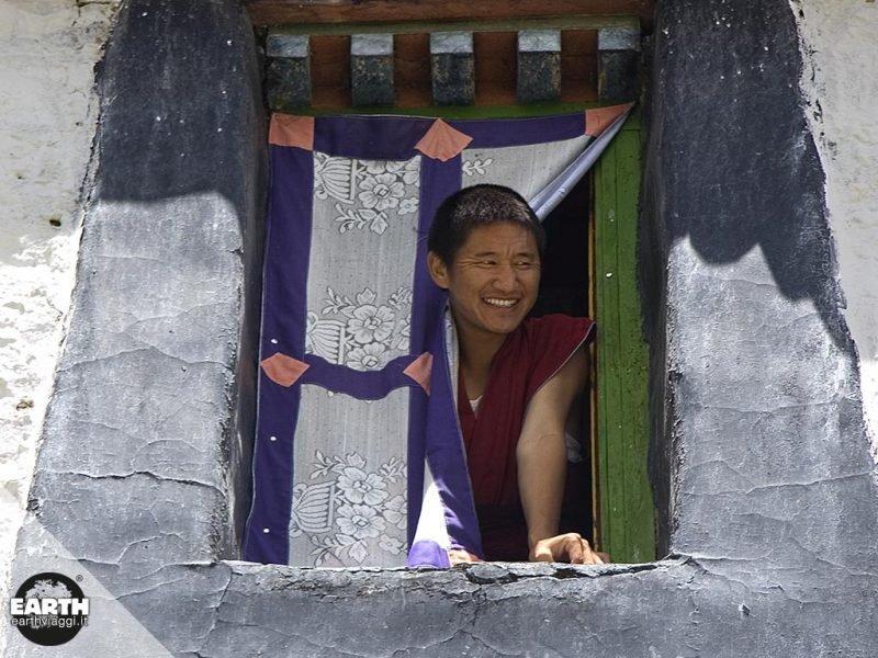 Viaggio nella storia delle esplorazioni del Tibet