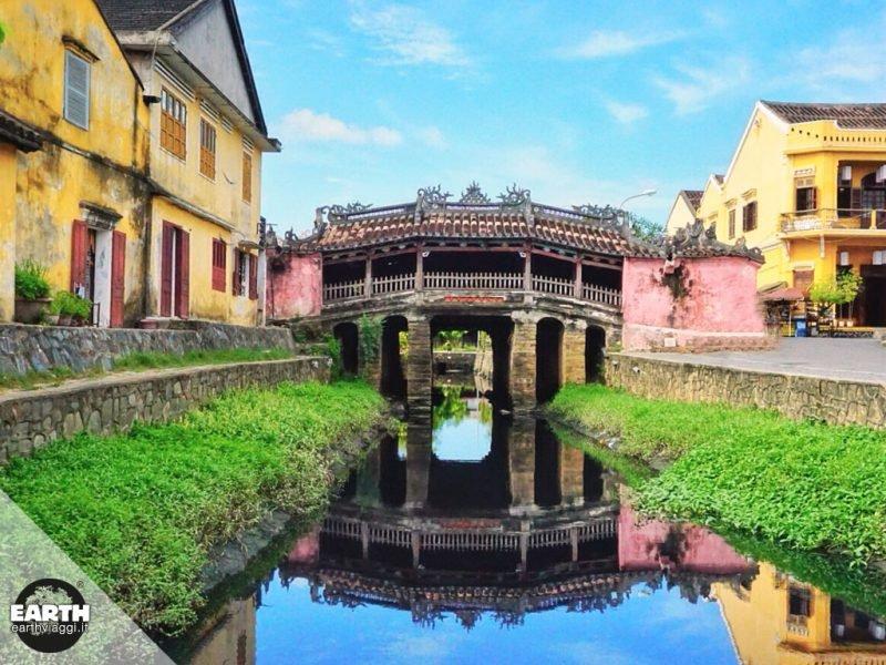 Hoi An, la grande bellezza del Vietnam